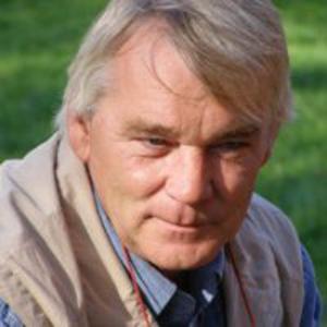 Daniel-Giltay-Veth-Co-auteurs-300
