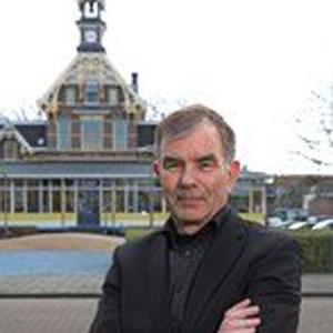Thomas-Hofmans-Co-auteurs-300